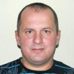 László Attila