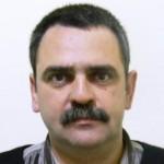 Mátyás-János László
