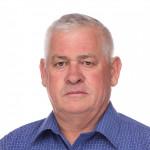 Vitos István